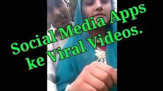 Most popular and viral videos on whatsapp