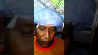 J e video sunben na manush na narira e vidio  na sonen desher o somajer kolonko apnara.