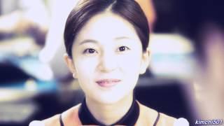 Korean Drama Mix - I See You