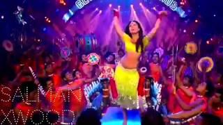 Meri Desi Look | Katrina Kaif | Kareena Kapoor | Deepika Padukone | Ft; Shahrukh & Hrithik