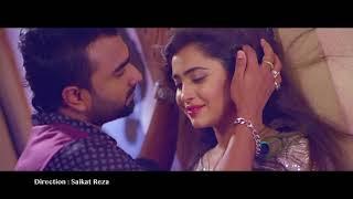 Thik Bethik   Imran   Nancy   Jasmine Roy   Bangla new video song 2017   YouTube