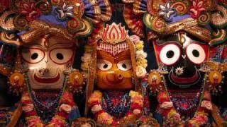 Jagannath Shloka.wmv