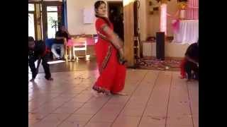 #excellent #move#tamil#girl#saree#kuthu#dance#world#bahrain#uae#india#usa#france @ assioot