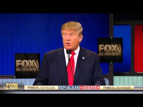 Xxx Mp4 Trump Stop Political Correctness 3gp Sex