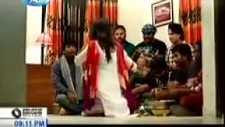Bangla Natok Ei Kule Ami R Oi Kule Tumi Part 63 Ft Mosharraf Karim & Shokh