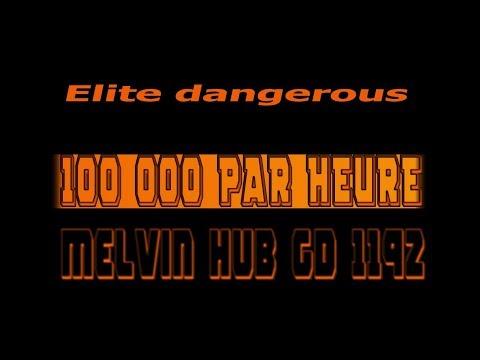 Xxx Mp4 Elite Dangerous 100 Millions De Crédits Par Heure En 2 4 Mission Nerf 3gp Sex