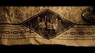 Forsaken (2017) - Full Movie