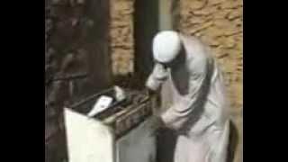 منسيون في صعيد مصر اسوان ادفو الرمادى قبلى