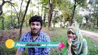 Kanar Hat bazar কানার হাট বাজার ( Dipto+ Sabbir ) by Bijoy Ullash