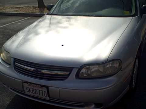 Xxx Mp4 2001 Malibu Great Condition Very Clean Low Miles 112 Xxx Video Attached 3gp Sex