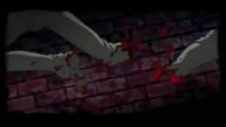 Hellsing Ultimate 2 amv -This is Halloween