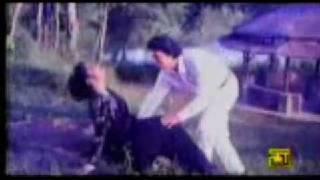 bangla movie song: A Jibon Tomake