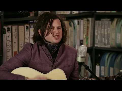 Xxx Mp4 Rival Sons At Paste Studio NYC Live From The Manhattan Center 3gp Sex