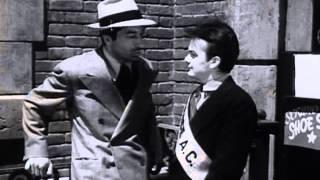 Bowery Blitzkrieg (1941) THE EAST SIDE KIDS
