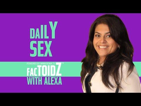Xxx Mp4 Daily Sex Factoidz 3gp Sex