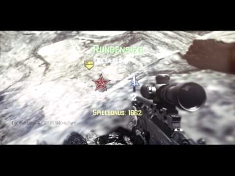 TasBSniping - Chapter #1 // edited by me