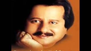 Woh Larki Yaad Aati Hai by Pankaj Udhas