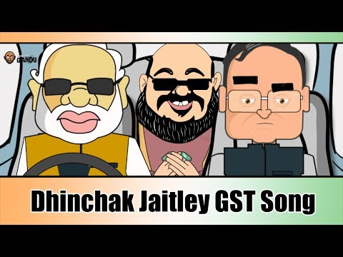Xxx Mp4 BollywoodGandu Dhinchak Jaitley Dhinchak Pooja Parody 3gp Sex