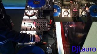 Download Best Techno 2011 Hands Up Remix (Mix) 52# DjLauro