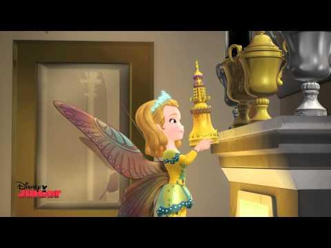 Xxx Mp4 Sofia The First Princess Butterfly 3gp Sex