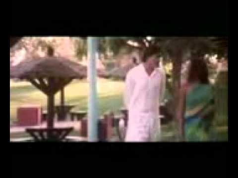 Xxx Mp4 Churaya Hai Teri Najar Ne Mera With S S 3gp King Nagrajan 3gp Sex
