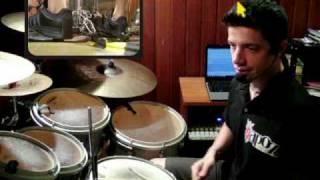 Gerson Lima Filho - Pegue esse Groove!!! (Eu Sou) - 15