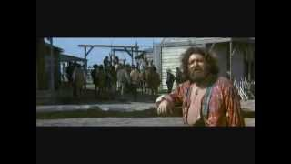 Um homem chamado Django - Wdjango (Dublado) - Só Spaghetti Western