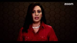 Ankahee-The Voice Within | 29th July At 10 Pm