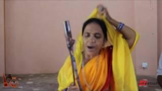 Chand Bibi- Ki Likhecho Kopal a Aamar