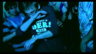 Pezet - Noc i Dzień feat. Małolat, Fame District Official Video