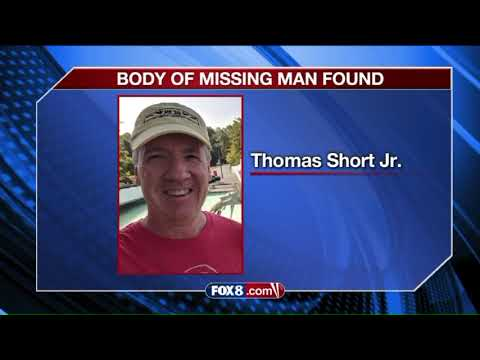 Xxx Mp4 Body Of Man Reported Missing In Orange Village Discovered 3gp Sex
