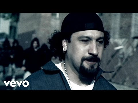 Cypress Hill Trouble