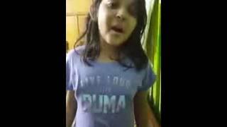 I am GPA 5 আমি GPA 5 পেয়েছি।।   YouTube