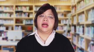 pisa4u - Ee Ling Low - Teacher