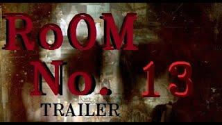 RoOM No. 13 II Trailer II  30-03-18  II