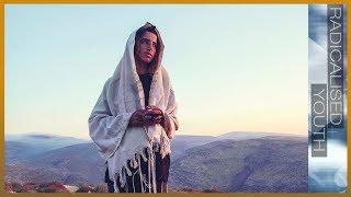 🇮🇱  Israel