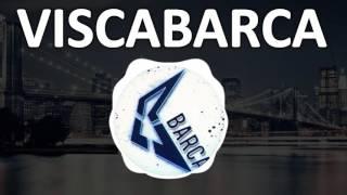 ViscaBarca Hintergrundmusik # 3 | Abstract - Still Woke ft. Roze (Prod Drumma Battalion)