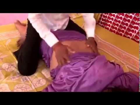 Xxx Mp4 Mallu Aunty Seducing Her Servent 3gp Sex