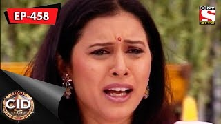 CID (Bengali) Ep 458 - Body In Mid Air - 19th August, 2017