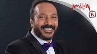 Aly El Haggar - Tegesh N
