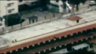 Secrets Of War, Modern War 05 The Invasion Of Panama