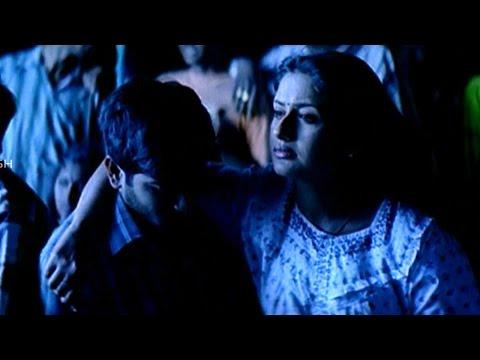 Xxx Mp4 7 G Brindhavan Colony Ravi Krishna Amp Sonia Agarwal Love Scene Ravi Krishna Sonia Agarwal 3gp Sex