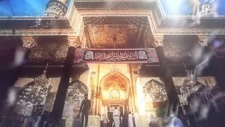 Mir Hasan Mir | Shehar e Sarwar |  New Manqabat 2016-17 [HD]