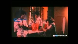 Sathriyan Full Movie Part 1