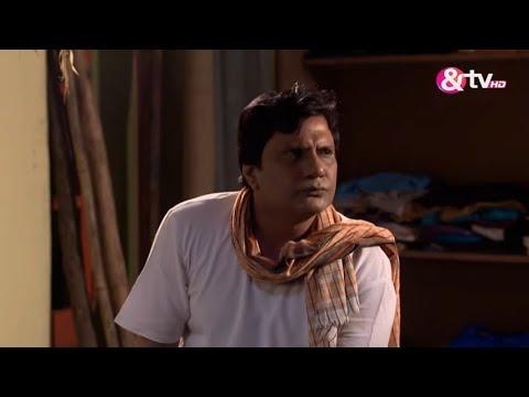 Xxx Mp4 Bhabi Ji Ghar Par Hain भाबीजी घर पर हैं Episode 583 May 23 2017 Best Scene 3gp Sex