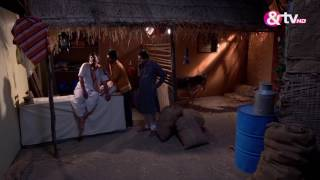 Bhabi Ji Ghar Par Hain - भाबीजी घर पर हैं - Episode 583 - May 23, 2017 - Best Scene