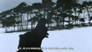 Lykke Li - I Follow Rivers - Subtitle Cz