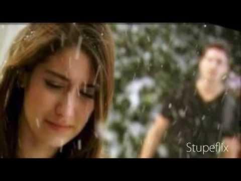 Xxx Mp4 Naina Re Heart Touching Full Song HD Rahat Fateh Ali Khan Himesh Shreya Gohsal 3gp Sex