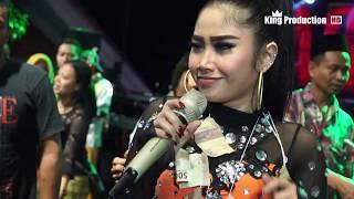 Ngembet Galeng - Anik Arnika Jaya Live Cangkuang Depok Cirebon