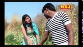Bichma Kurti La Dai Pjami Oh Jija Ji Chore Marenge Salami  Jija Sali Hot Video Haryanvi Song Of 2013